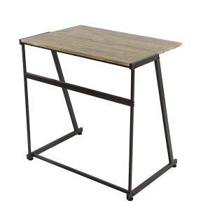 โต๊ะทำงาน โต๊ะคอมพิวเตอร์