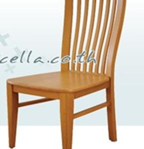 เก้าอี้ประสานขาโมเดิร์น